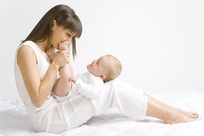 Минулого тижня у Полтаві народилося 86 малюків