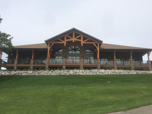 Innisfail Golf Club, 6080 Lakewood Dr, Innisfail, AB, Canada, Golf Club, state Alberta