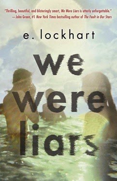 We-Were-Liars-E-Lockhart-Book-Cover