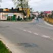 droga 545 - Nidzica, skrzyż. z ul. Nowomiejską.jpg