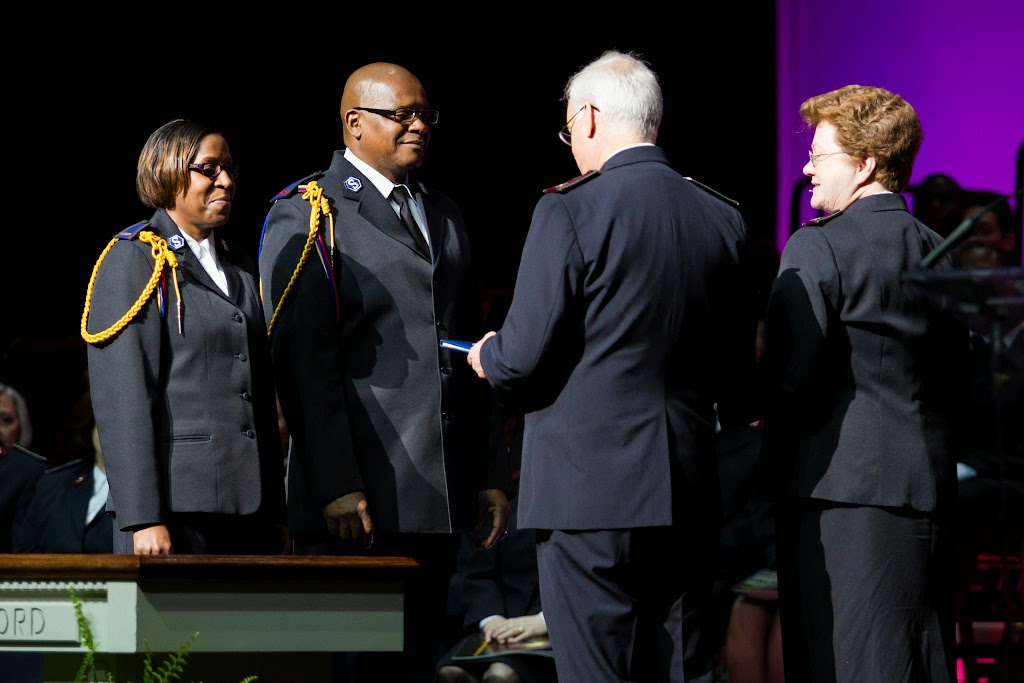 Commissioning-2014-Ordination-235