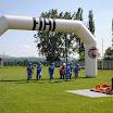 Poziarnicka sutaz N.Mysla 23.06.2012 086.JPG
