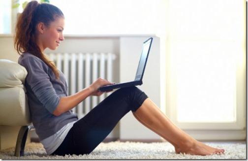 ücretsiz-blog-açma-siteleri