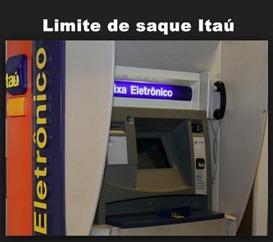 como-aumentar-limite-de-saque-itau-www.2viacartao.com