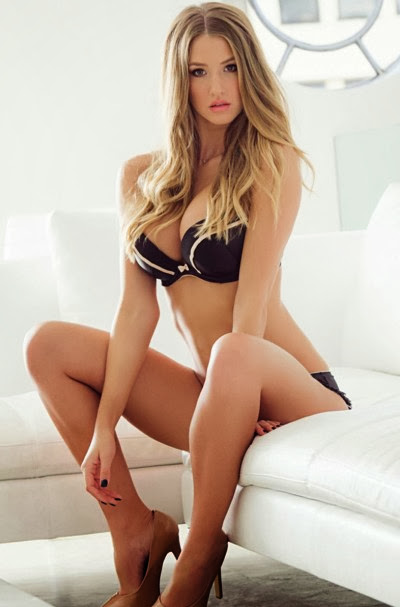 Tony's Kansas City: Danica Thrall And The Kansas City ...