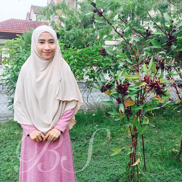 Heera instant wide shawl