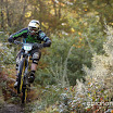 CT Gallego Enduro 2015 (207).jpg