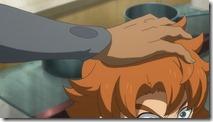Gundam Orphans - 09 -26