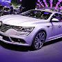 Yeni-Renault-Talisman-2016-20.jpg