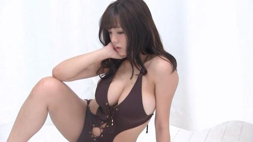 篠崎愛 91©bbspink.comYouTube動画>13本 ->画像>559枚