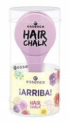 ess_Arriba_HairChalk_01