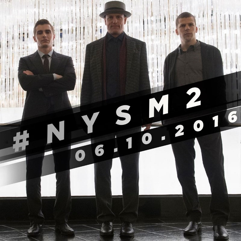 Now You See Me 2_Promo (800x800)