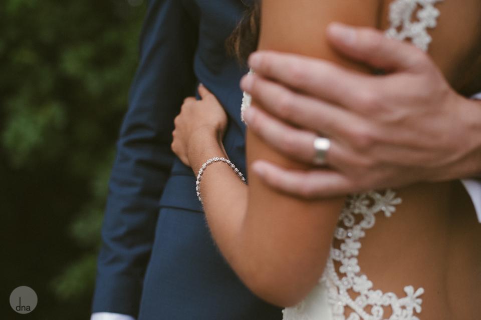 Ana and Dylan wedding Molenvliet Stellenbosch South Africa shot by dna photographers 0112.jpg