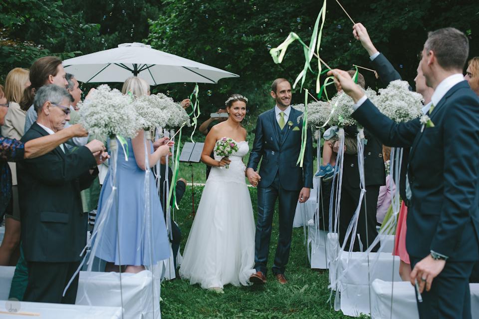 Ana and Peter wedding Hochzeit Meriangärten Basel Switzerland shot by dna photographers 578.jpg
