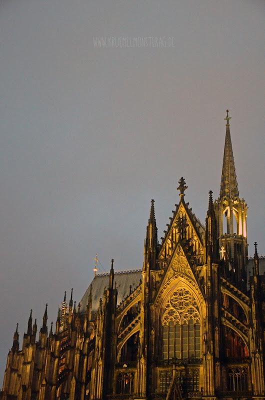 Kölnwochenende (64) Leuchtdom