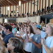 2015 Youth Montreat