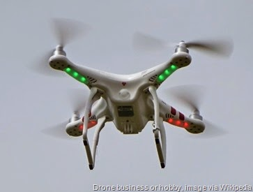 drone-business-or-hobby