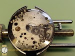 Watchtyme-Girard-Perregaux-AS1203-2015-06-033.jpg