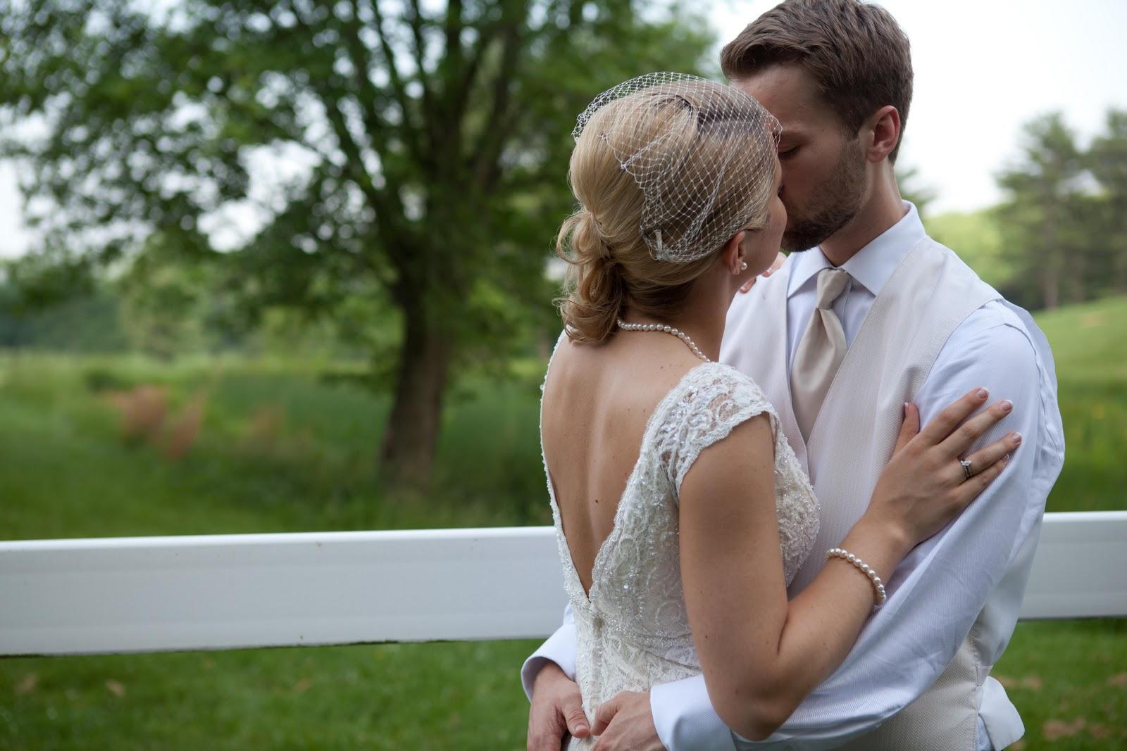 Country Club, Wedding    78