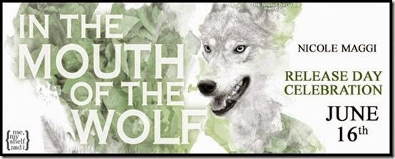 WolfBanner2