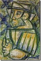joan-brotat-vilanova-artwork-large-112567