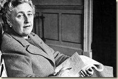 Agatha Christie 09
