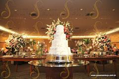 Album (digital) de fotos de Sheraton Barra - Salão Atlântico da cerimonialista Susana Araújo, que faz cerimonial de casamentos, cerimonial de eventos, cerimonial de festas, cerimonial de 15 anos, cerimonial de bodas, cerimonial de eventos sociais, cerimonial de aniversários, decoração de casamento, decoração de festas de 15 anos, decoração de eventos sociais, decoração de aniversários, buffet de casamento, buffet de 15 anos, buffet festas, buffet eventos e assessoria cerimonial em Niterói, RJ, no Rio de Janeiro e em outras cidades do estado do Rio.