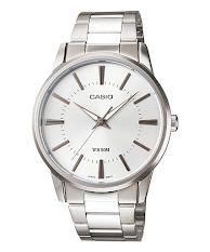Casio Standard : MTP-E102D-8AV