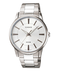 Casio Standard : MTP-1378D-7AV