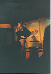 1999 at the Laugh Factory in Los Angeles