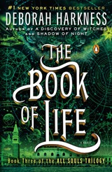 9780143127529_BookofLife_CVF.indd
