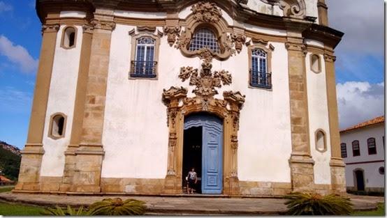 Igreja6