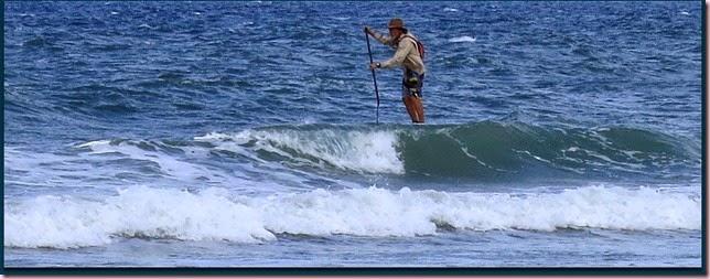 surfmancrop2IMG_5281