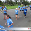 allianz15k2015cl531-1328.jpg
