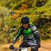 CT Gallego Enduro 2015 (141).jpg