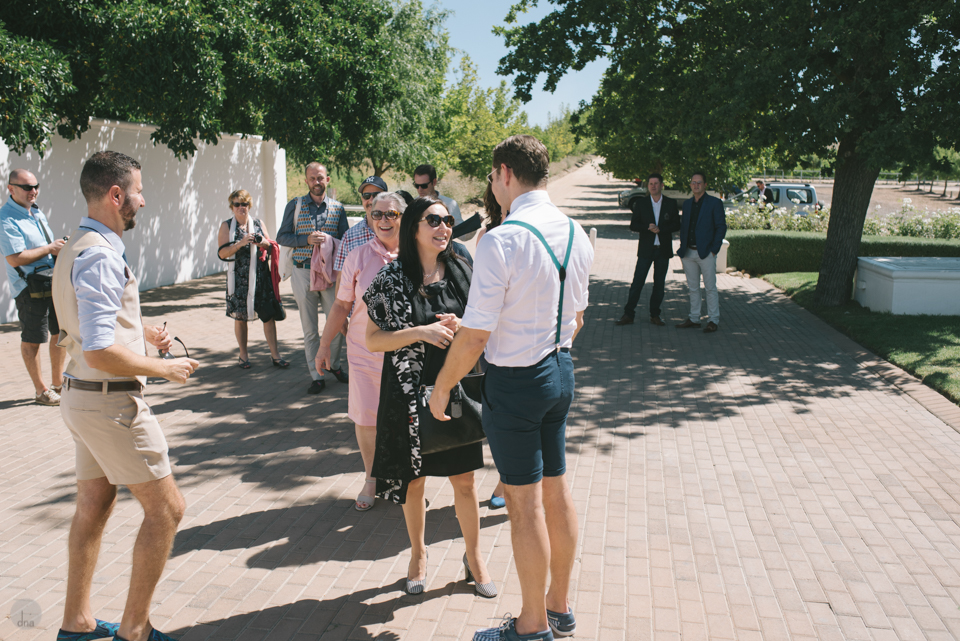 documentary Jean and Djamel wedding Kleinevalleij Wellington South Africa shot by dna photographers 39.jpg