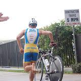 2013 IronBruin Triathlon - DSC_0767.JPG