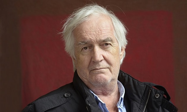 Henning-Mankell---What-ha-014