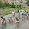 Dagestan2014.293.jpg