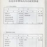86_成立大會手冊16.jpg