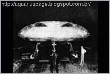 ufo-de-roswell-recuperado