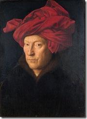 Portrait_of_a_Man_by_Jan_van_Eyck-small