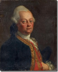 portraet-des-christoph-friedrich-von-apell-1