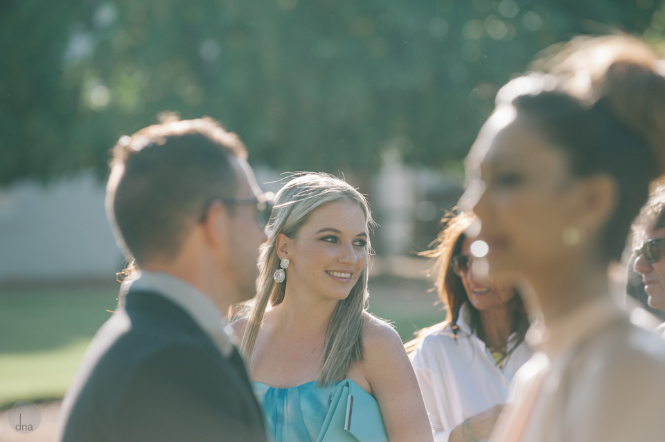 Paige and Ty wedding Babylonstoren South Africa shot by dna photographers 250.jpg