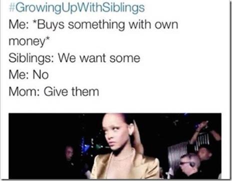 siblings-problems-004