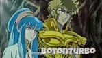 Saint Seiya Soul of Gold - Capítulo 2 - (236)