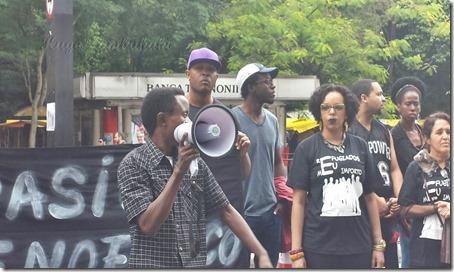 Paulista Manifestação 173 (1024x576)