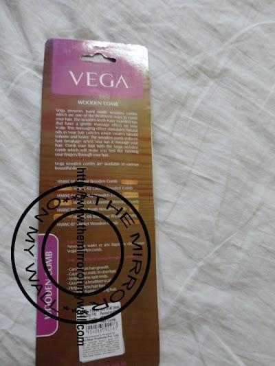 Vega Wooden Comb HMWC-06 4.jpg
