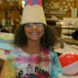 camp discovery thursday pictures 027.JPG