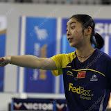 Korea Open 2012 Best Of - 20120107_1445-KoreaOpen2012-YVES2906.jpg